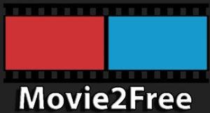 Movie2free